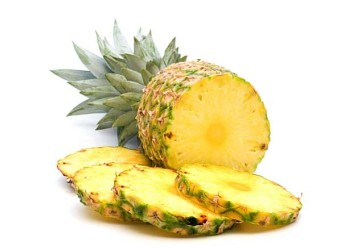 http://atikofianti.files.wordpress.com/2010/03/pineapple2.jpg