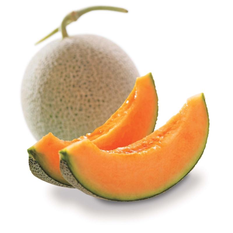 Buah Pepaya Mengandung Vitamin Kandungan Gizi