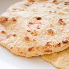 chapati_
