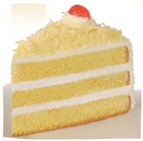 cake keju