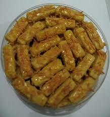 kue keju