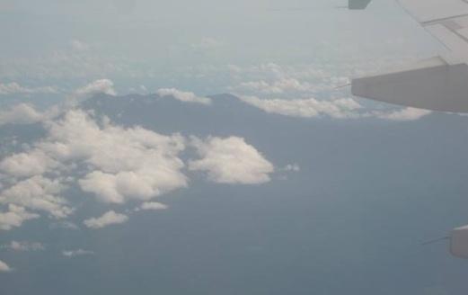 awan1__