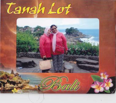 tanah lot bali__